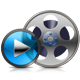 streamwatch.pro - Watch Movies and TV Shows Online